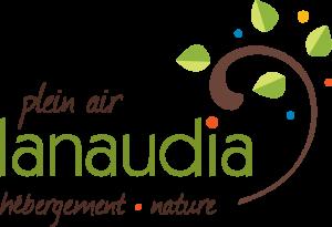 Plein Air Lanaudia