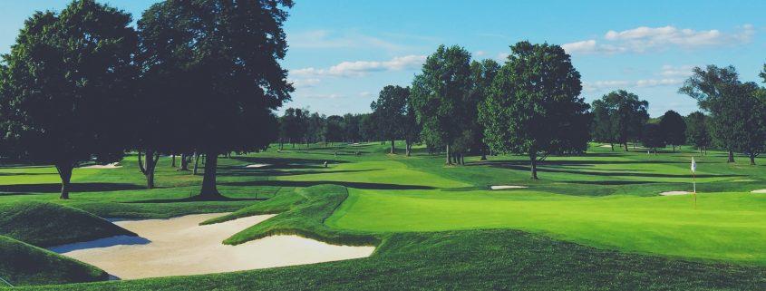 web-tournoi-golf-paysage