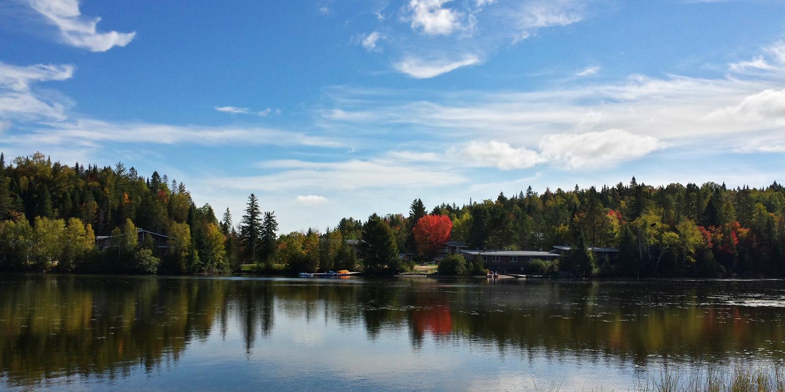 slider-lac-automne